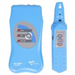 Detector de cabluri ingropate LineSpotter