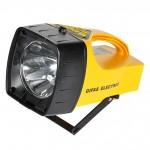 Lanterna portabila reincarcabila - tip Flash10