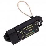 Dispozitiv avertizare prezenta tensiune - tip DAPT 6-35 kV
